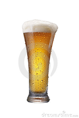 Free Glass Of Beer Stock Images - 3261344