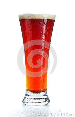 Free Glass Of Beer Royalty Free Stock Photos - 34472628