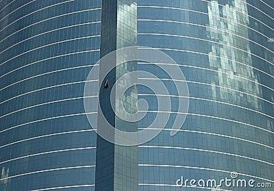 Glass & Sky 4