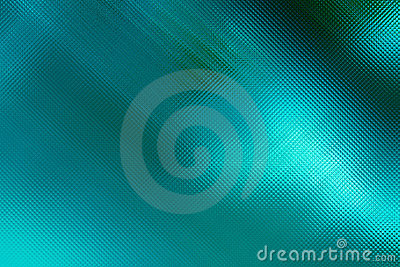 Glass textured background