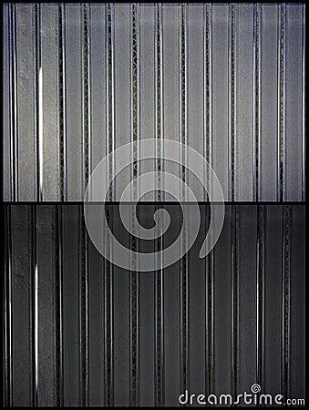 Free Glass Tiles - Bulk Stock Photo - 14800550