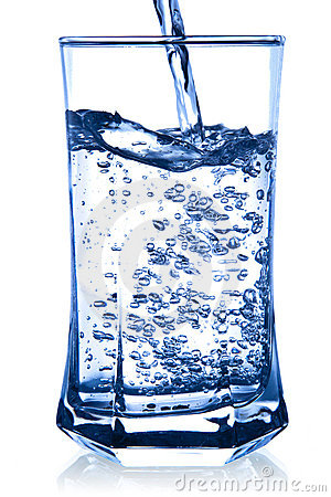 Image result for free image of a glass of water
