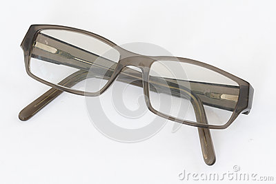Glasses Royalty Free Stock Photo - Image: 25773735