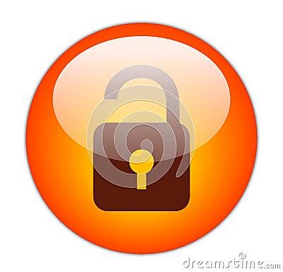 รับปลดล๊อค Unlock Huawei Mifi E585 ให้ใช้ได้ทุกค่าย