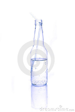 Free Glassy Water Stock Images - 14194844