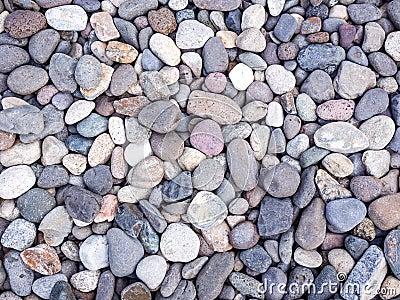 glatte-steine-26351461.jpg