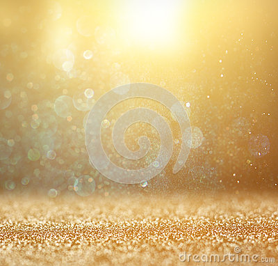 light gold vintage background - photo #22