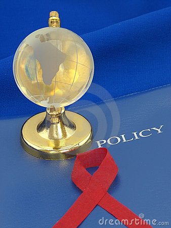 Global Aids Policy