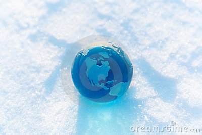 Global cold