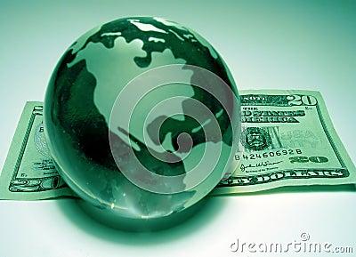 Global Economy 1