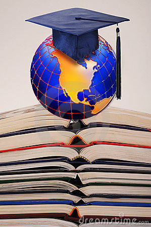Global education success
