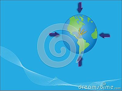 Global Help