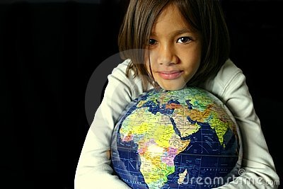Global Hold 2