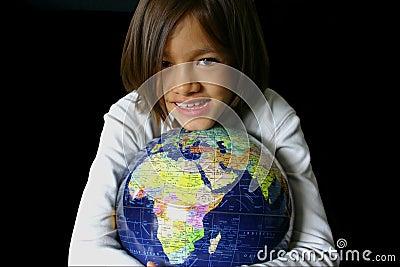 Global Hold 3
