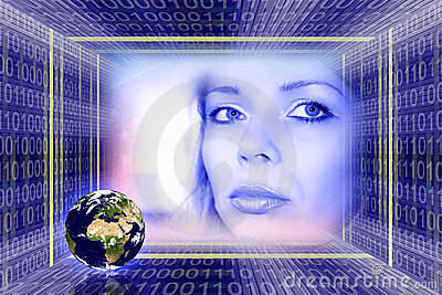 Global information technologie