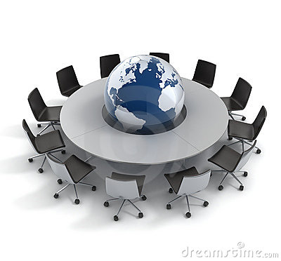 Global politics, diplomacy, strategy, environment,