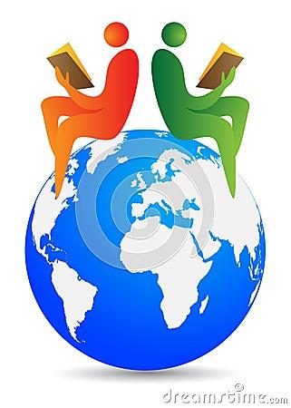 Global readers