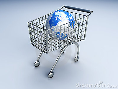 Global Shopping