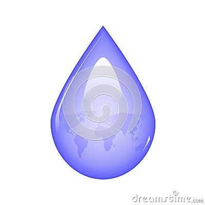 Global Tear