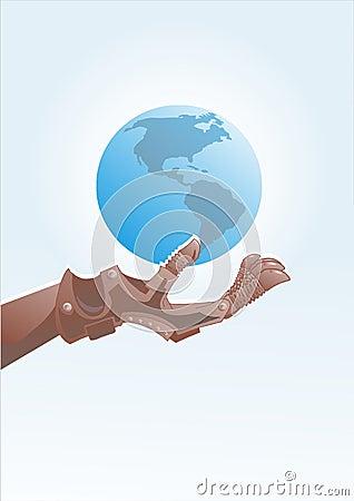 Global technologies
