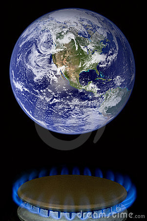 Global_warming-02