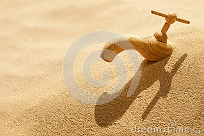 Global Warming Concept Stock Image - Image: 25775411