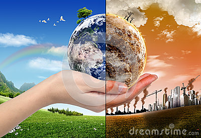 earth environment essay polluted Pollution: water and brown our water essay environmental risk essay environmental period 4 water pollution there are 326 million gallons of water on earth.