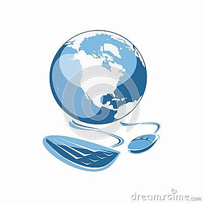 Globalne internetu
