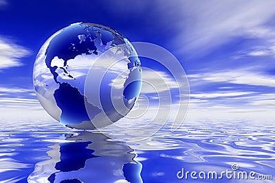 GlobalSeries