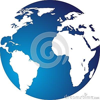 Free Globe Royalty Free Stock Photos - 14504708