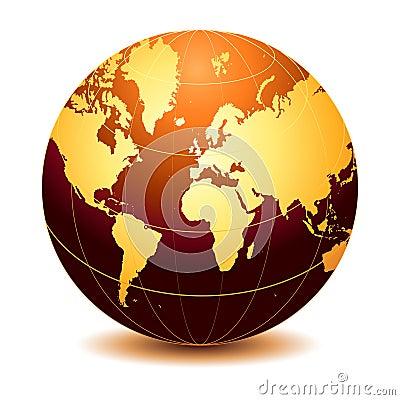 Free Globe Stock Photos - 3388593