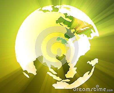 Globe Asia Pacific