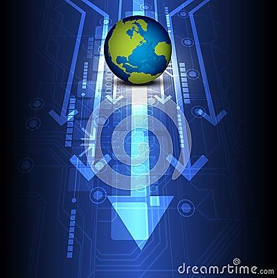 Future+Technology