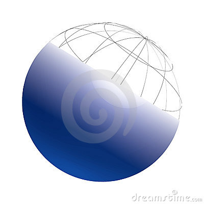 Globe framework