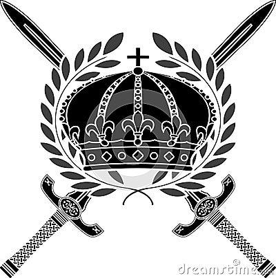 Glory of empire