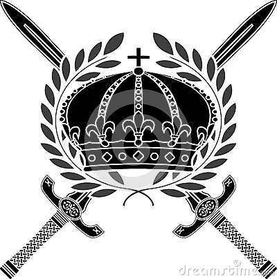 Free Glory Of Empire Royalty Free Stock Photography - 28387757