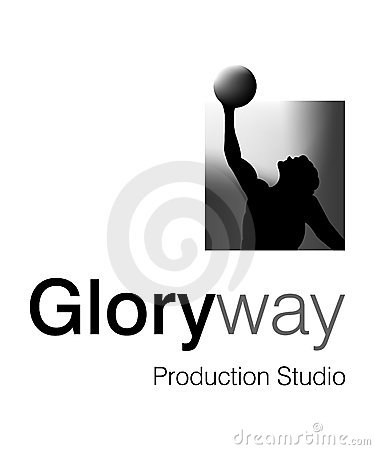 Glory Way Logo