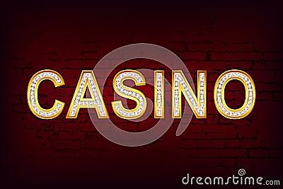 Glossy Casino