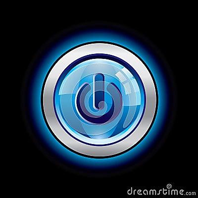 Bermuda additionally 181718345204 furthermore 322230257835 also 331887004535 further Ec598f6296b10fd5203f26be5e8d2a3d. on garmin nuvi updates