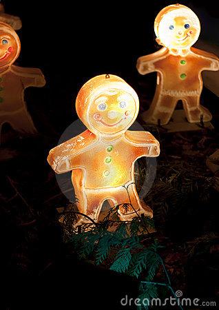 Glow ginger
