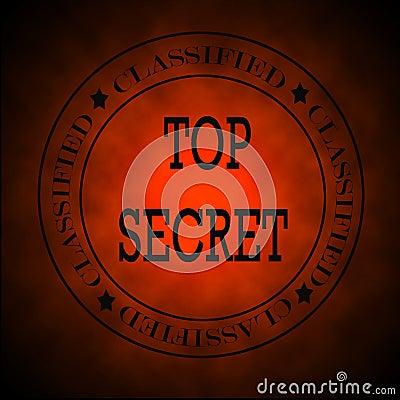 secrets of house music production pdf download