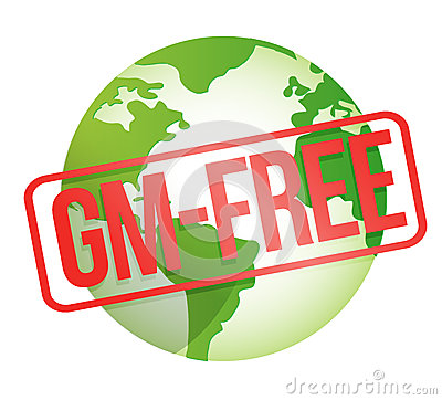 Gm -自由地球