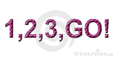 Go 123