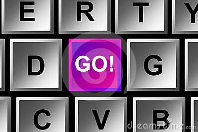Go ahead
