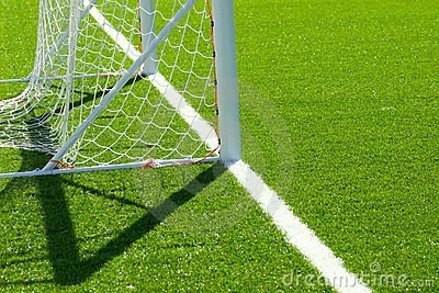 Goal Detail
