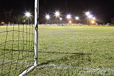 Soccer Field Photography | www.pixshark.com - Images ...