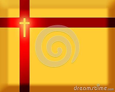 God s gift