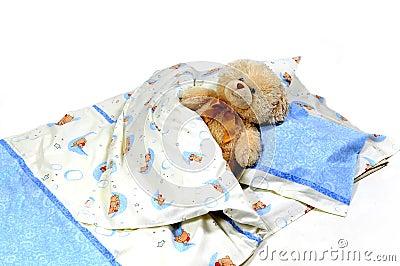God sömn