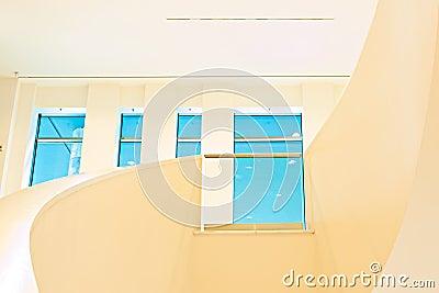 God Window