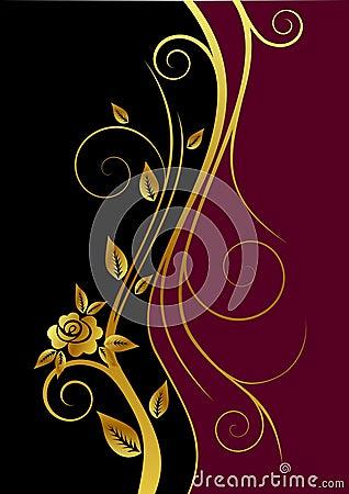 Free Gold Royalty Free Stock Image - 13210606